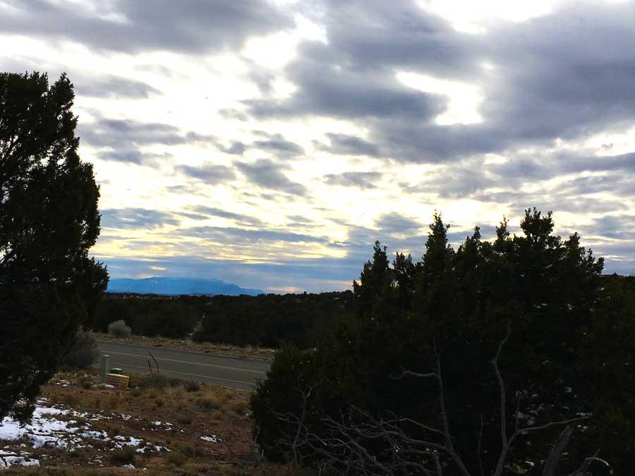 03 136 Ave Frijoles view-to-sandias-1