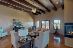 02 MP-24-W-Camino-Esperanza-Santa-Fe-NM-87507-Living-Room1-1-1920x1080