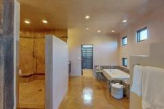 09 MP-24-W-Camino-Esperanza-Santa-Fe-NM-87507-Master-Bathroom2-1-1920x1080