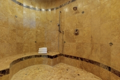 10 MP-24-W-Camino-Esperanza-Santa-Fe-NM-87507-Master-Shower1-1-1920x1080