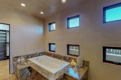 12 MP-24-W-Camino-Esperanza-Santa-Fe-NM-87507-Master-Bathroom1-1-1920x1080