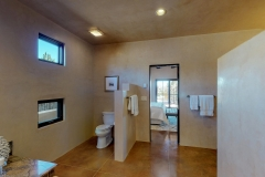 13 MP-24-W-Camino-Esperanza-Santa-Fe-NM-87507-Master-Bathroom-1-1920x1080
