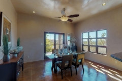 15 MP-24-W-Camino-Esperanza-Santa-Fe-NM-87507-Dining-Room-1-1920x1080