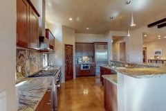 16 MP-24-W-Camino-Esperanza-Santa-Fe-NM-87507-Kitchen1-1-1920x1080