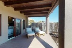 20 MP-24-W-Camino-Esperanza-Santa-Fe-NM-87507-Portal-Furniture-1-1920x1080