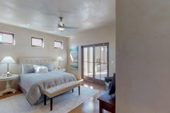 23 MP-24-W-Camino-Esperanza-Santa-Fe-NM-87507-Bedroom1-1-1920x1080