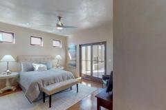 23 MP-24-W-Camino-Esperanza-Santa-Fe-NM-87507-Bedroom1-1-1920x1080