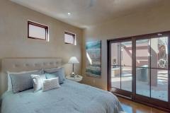24 MP-24-W-Camino-Esperanza-Santa-Fe-NM-87507-Bedroom-1-1920x1080