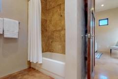 31 MP-Guest-House-Bathroom-1920x1080