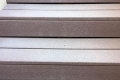 stairs-to-casita_4791