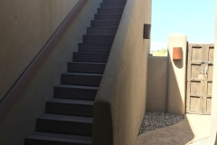 stairs_4867