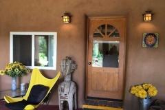 01_front-door-1