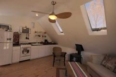 02_attic_apartment_kitchen-1