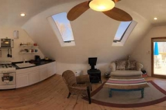04_attic_apartment_panorama-1