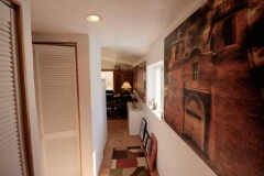 07_attic_apartment_hallway-1