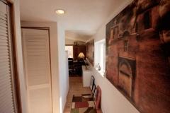 07_attic_apartment_hallway-1