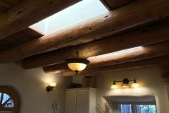 detail-skylights
