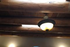 details-skylights_04