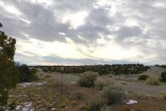 02 4 arroyo privado south-west