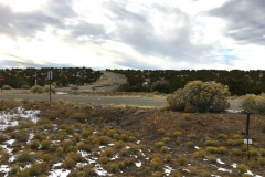 03 4 arroyo privado lot 464 west