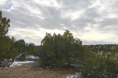 04 4 arroyo privado lot 464 deep-lot-elevation