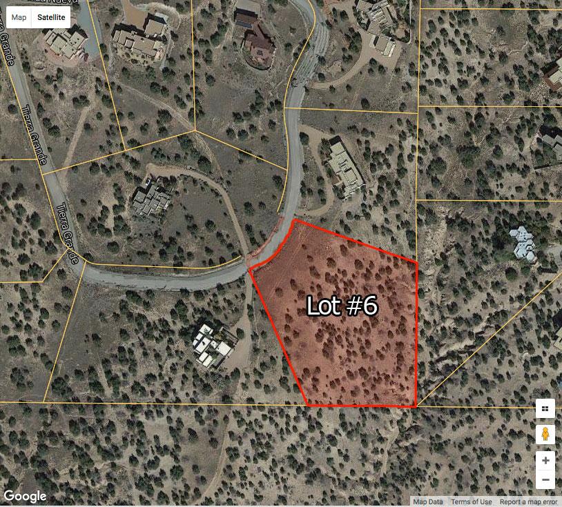 47-Tierra-Grande-Map-Detail