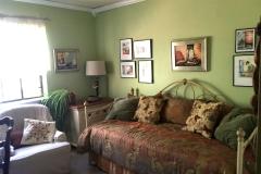 Bedroom_Office