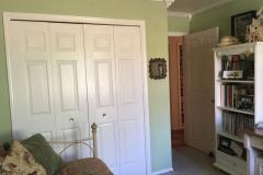 Bedroom_office2