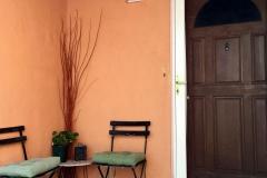 Front-door-copy