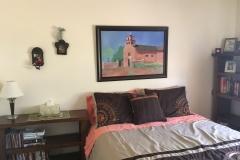 guest-room-2