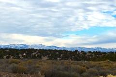 02 9 camino barranca west-180-view