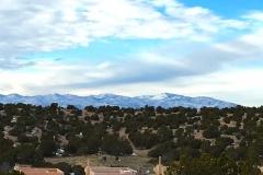 03 9 camino barranca west