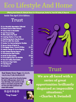 ELHN_trust_04-2016-cover