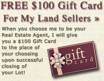 Giftcard-lot-sellers