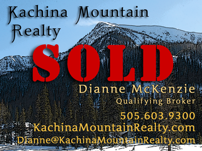 For Sellers SOLD