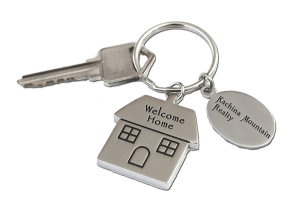 Key_Ring_with_house_large_KMRealty