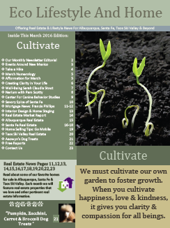 cultivate_cover