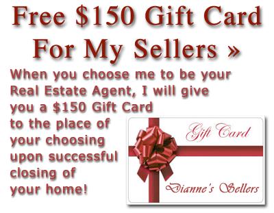 free-gift_card_$150