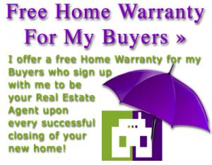 free-home-waranty