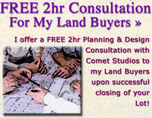 free2hrconsult