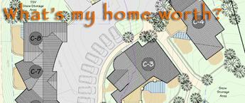 home-worth_tsvre