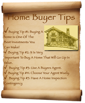 home_buyer_tips_tsvre_sm