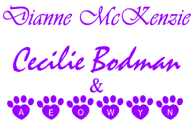 Dianne-&-Aeowyn&-cecilie-signature
