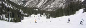 taos-taos-ski-valley_-ski-taos