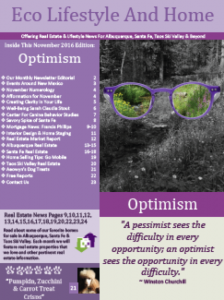 cover-eco-lifestyle-home-news_11-2016-optimism