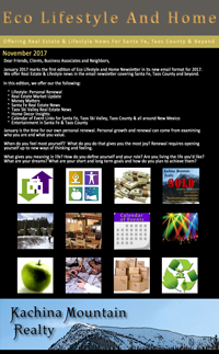 Eco Lifestyle And Home News