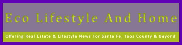 Eco Lifestyle And Home News