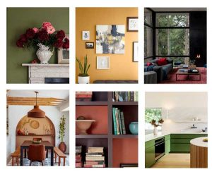 paint colors for 2021